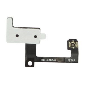 WiFi Flex Cable Ribbon Replacement for iPhone 4 CDMA (OEM)