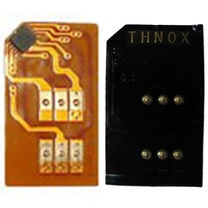 Turbo SIM Unlock Kit for iPhone 3G(ver 2.2)