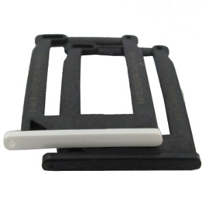 Sim Card Tray Holder for iPhone 3G