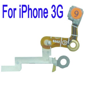 Wifi Metal Antenna Piece Signal Stick Replacement for iPhone 3G/ 3GS