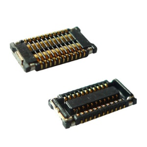 Replacement Camera FPC Plug Connector for iPhone 3G