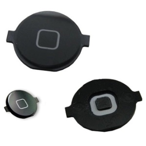 Original Home Button Replacement for iPhone 3G