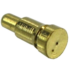 Internal Antenna Probe / Screw for iPhone 3G