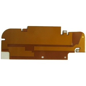 iPhone 3G Antenna Flex Cable Repair