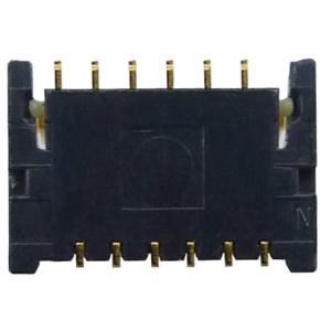 Sensor Plug Flex FPC Contact for iPhone 3G/3GS