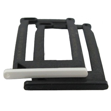 Sim Card Tray Holder for iPhone 3GS