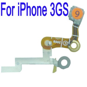 Singal Stick of Wifi Chip for iPhone 3GS