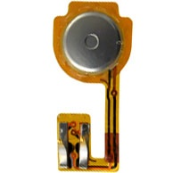 Replacement Home Button Flex Cable Ribbon for iPhone 3GS