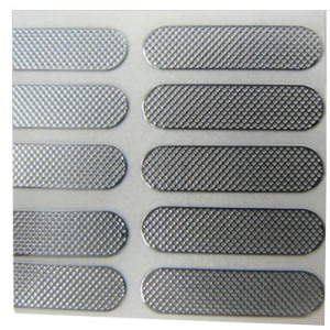 Anti Dust Cover Mesh for iPhone 3GS (also for iPhone 3G)