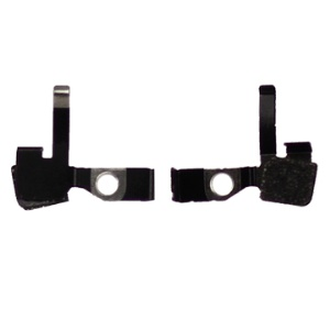 iPhone 4 Battery Bracket Holder Replacement Parts Original