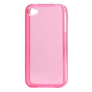 Translucent Pink