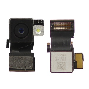 OEM For iPhone 4S Back Camera Lens Replacement Parts