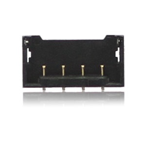 iPhone 4S Battery FPC Plug Flex Contact Replacement Original
