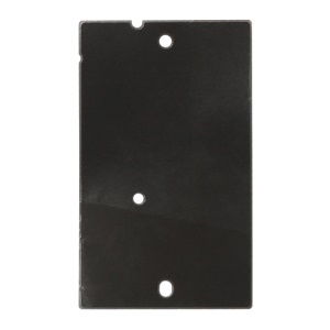 Heat Dissipation Sticker Replacement for iPhone 4 Middle Plate (OEM)