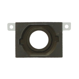 Rubber Pad Ring Replacement for iPhone 4S Home Button (OEM)