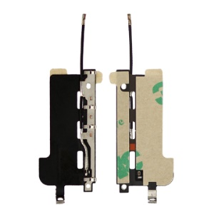 iPhone 4S Antenna Chip w/ Flex Cable Replacement Parts Original