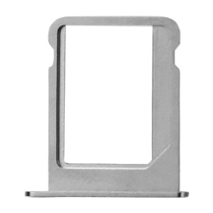 iPhone 4S SIM Card Tray Holder Replacement