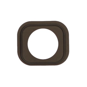 Rubber Pad Ring Replacement for iPhone 5 Home Button (OEM)