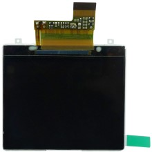 LCD Screen Replacement for iPod Classic