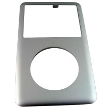 Front Cover Housing Replacement for iPod Classic