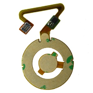 Click Wheel Flex Cable for iPod Nano 5th Gen