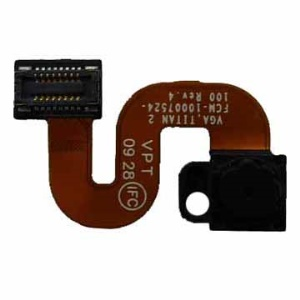 Original Camera Lens Flex Cable Replacement for iPod Nano 5 5th