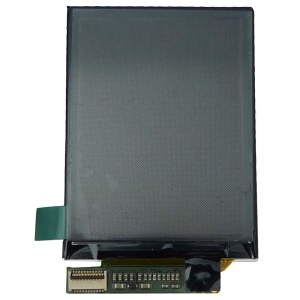 LCD Replacement for Apple iPod Nano 4th