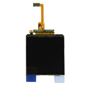 Original LCD Display Replacement for iPod Nano 6th