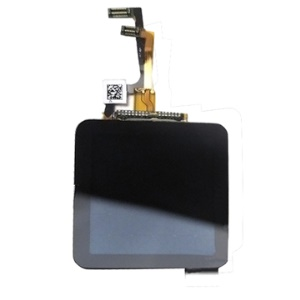Original LCD and Touch Screen Assembly Parts for iPod Nano 6th