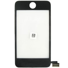 iPod Touch 2 2nd Digitizer Touch Panel Repalcement