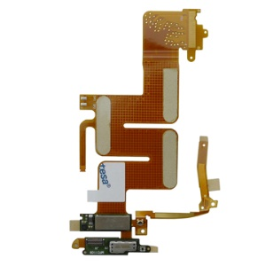 Wifi Flex Cable Replacement for iPod iTouch Touch 2 2nd