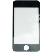 iPod Touch 3rd Digitizer Touch Screen Replacement