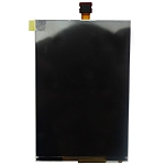 iPod Touch 3rd Gen LCD Screen Display Replacement