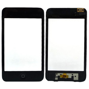 Digitizer Touch Panel Assembly for iPod Touch 2 2nd