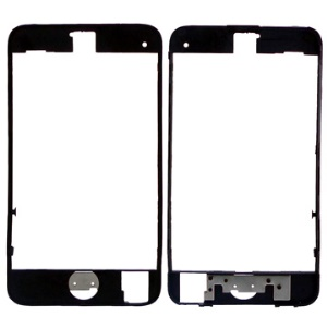 Frame Chassis Bezel for iPod Touch 3 3rd LCD and Digitizer