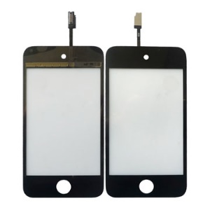 Original Touch Screen Digitizer Replacement for iPod Touch 4th Gen 4G
