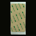 Full Adhesive Strip Tape Sticker for iPod Touch 4 4th Digitizer