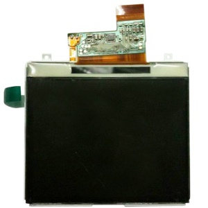 LCD Screen Replacement for iPod Video 30GB 60GB 80GB
