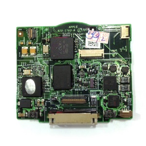 Logic Board Motherboard for iPod Video 1st 30GB and 60GB