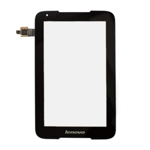 OEM Digitizer Touch Screen Replacement Part for Lenovo IdeaTab A1000