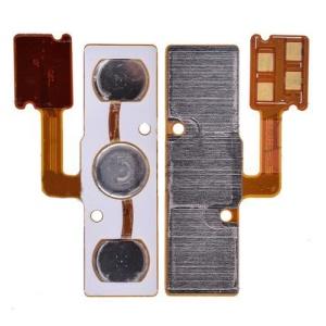 OEM Home Button Flex Cable Repair Part for LG G Flex D955 D950