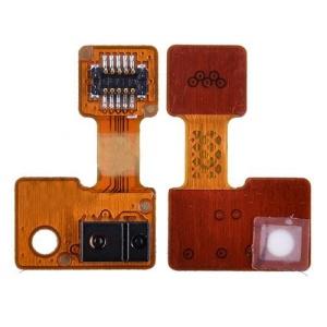 OEM Induction Flex Cable Ribbon Repair Part for LG G Flex D955 D950