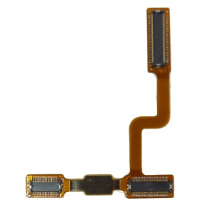 Flex Cable Ribbon Replacement for LG KF300