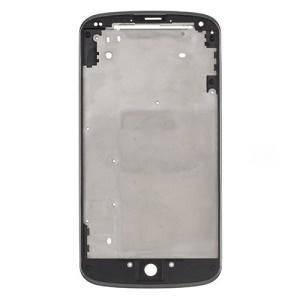Front Housing Frame Bezel Plate for LG Google Nexus 4 E960