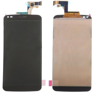 OEM LCD Screen and Digitizer Assembly for LG G Flex D955 D950