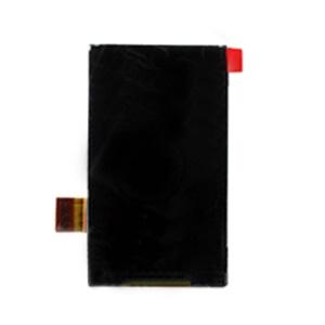 LCD Screen Display Moniter Repair Parts for LG GD510 Pop