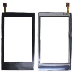 Original Digitizer Touch Screen Replacement for LG GT500 Puccini