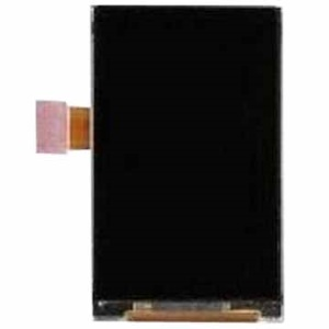 LCD Screen Replacement Module for LG GT505