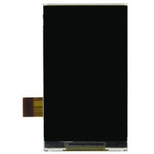 Original LG GT540 Optimus Replacement LCD Screen Displays
