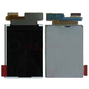 Original LCD Screen Repair Part for LG KE970 Shine